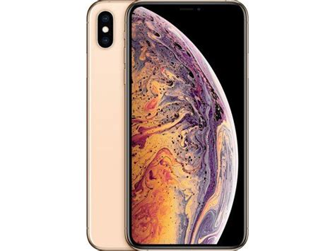 apple iphone xs max smartphone review notebookcheck net reviews