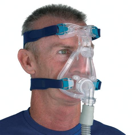 Mirage Ii Nasal Pillow Cpap Mask With Headgear by Ultra Mirage Ii Nasal Cpap Mask With Headgear By Resmed