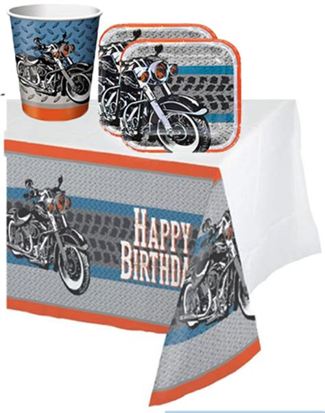 motorcycle baby shower decorations biker ideas motorcycle baby shower ideas