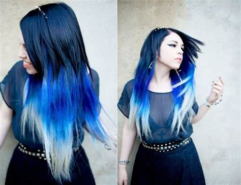 change hair color online for more convenience tips ideas advices 17 best images about hair color on pinterest black