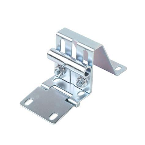 garage door hardware parts  finger protection buy