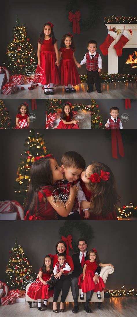 images of christmas family portraits christmas search results heidi hope photography