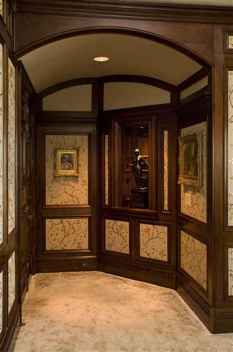 malinard manor master bedroom malinard manor master bedroom