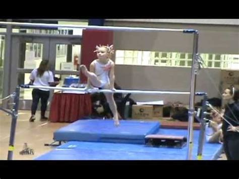 Gymnastics Level 3 Floor Routine by Gymnastics Floor Routine Level 1 2 And 3