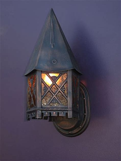 tudor style exterior lighting 17 best images about tudor style on fireplaces