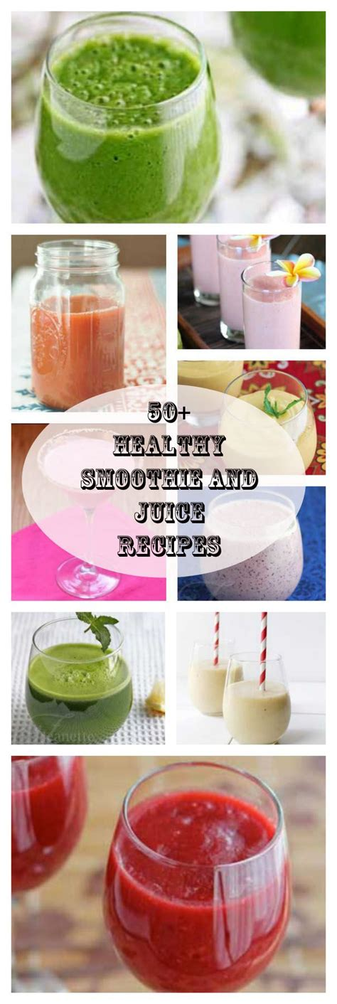 Daniel Plan Detox Smoothie by 70 Healthy Smoothie And Juice Recipes For Cleansing And