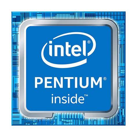 Intel Pentium G4560 3 5 Ghz intel pentium g4560 3 5ghz price philippines priceme