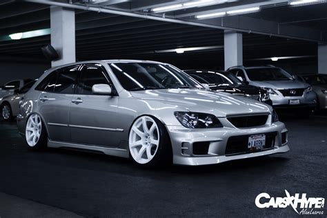 lexus is300 slammed wallpaper lexus is300 wallpaper wallpapersafari