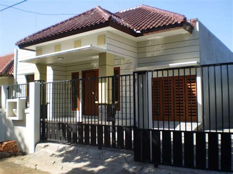 10 gambar rumah minimalis 1 lantai untuk inspirasi anda 60 gambar rumah minimalis 1 lantai tak depan dan warna