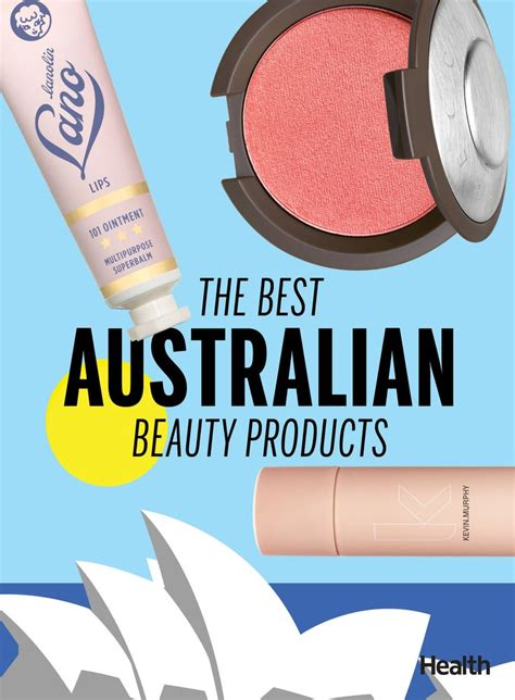 8 Essential Products All Should Own by 60 Best Rodan Fields Skin Care Images On