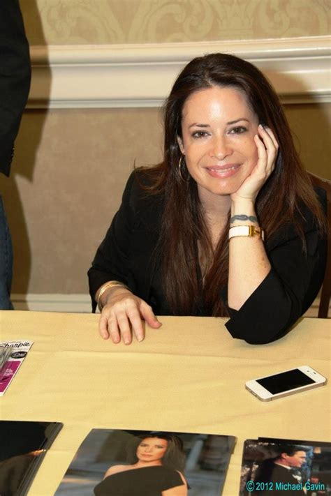 holly marie combs tattoos 209 best combs images on