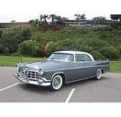 Chrysler Photographs And Technical Data  All Car Central