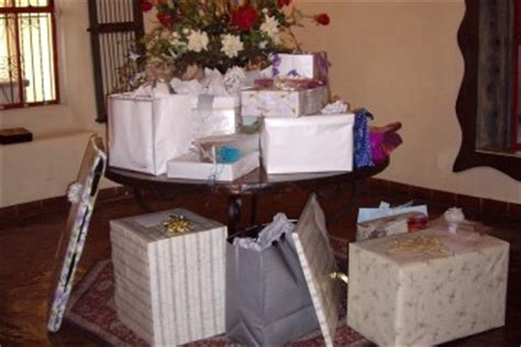 what is an appropriate wedding gift amount proper amount for a monetary wedding gift