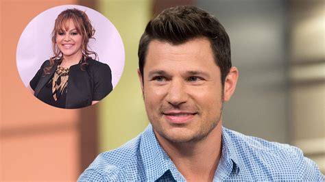 jenni rivera memorial touching tribute by family and fans exclusive nick lachey opens up about the touching way he