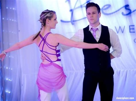 west coast swing brisbane west coast swing dance schools in australia danceplace