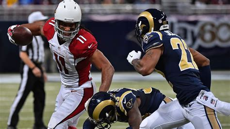 st louis rams at arizona cardinals st louis rams at arizona cardinals five bold predictions