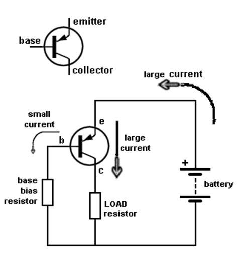transistor c9012 circuit c9013 transistor pin configuration 28 images bc547 npn transistor bc558 transistor bc558