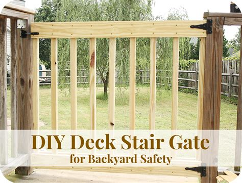 swinging on a gate plans to build how to build a wooden swinging gate for a