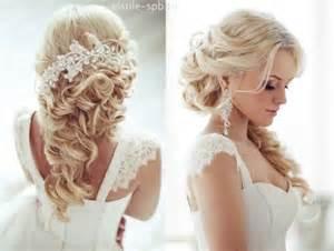 15 opciones de peinados de novia 2015 con velo 2