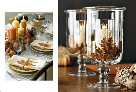 Seasonal Decorations by Seasonal Decor Fall Interiorholic