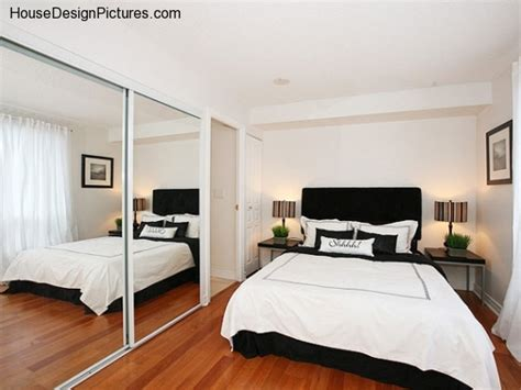 home design for adults small bedroom design for adults housedesignpictures