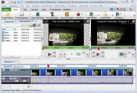 videopad video editor download videopad video editor download