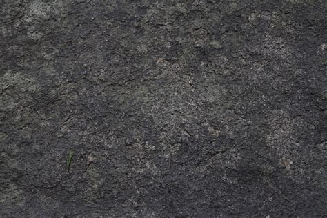 charcoal black 14textures page 31 of 53 free high resolution textures