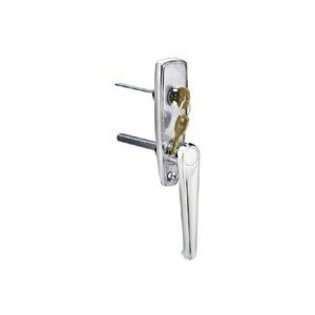 clopay garage door locks on popscreen