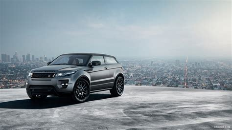 range rover evoque wallpaper range rover evoque hd wallpapers