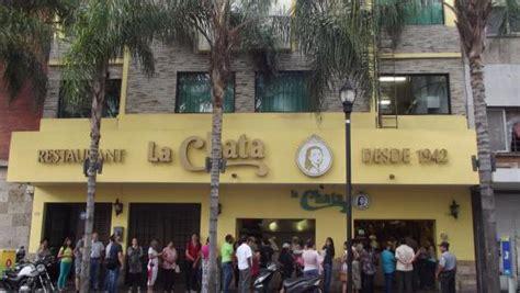 la chata la foto de la chata de guadalajara guadalajara kitchen 1 tripadvisor