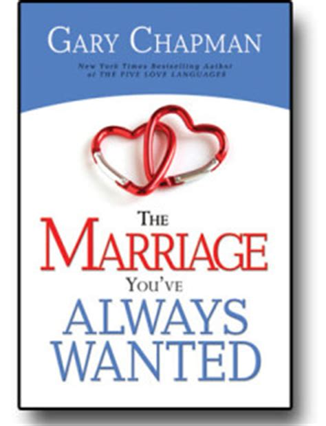 Buku The Marriage You Ve Always Wanted the marriage you ve always wanted csm publishing