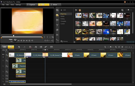 the best editing software top 10 best editing software free and paid