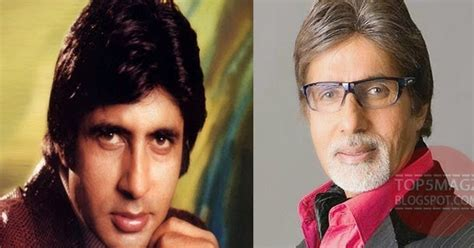 film india terkenal 5 bintang bollywood jaman dulu paling terkenal