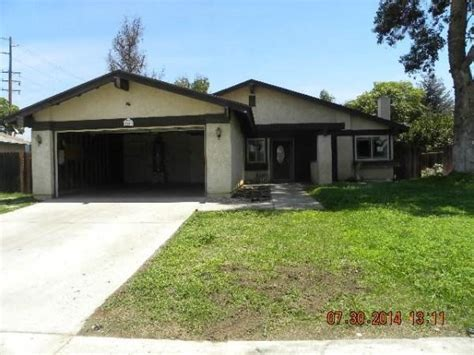 redlands california reo homes foreclosures in redlands