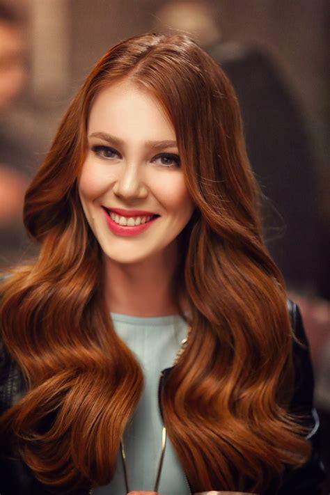 commercial hairstyle el 231 in sangu yeni elidor reklamı mart 2016 youtube