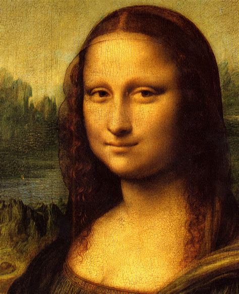 Cuadros de Leonardo Da Vinci [imagenes e info] Taringa!