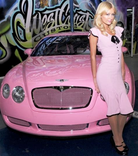 who owns bentley now do you owns 285 000 dollars bentley gt