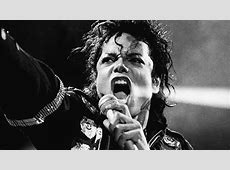 ha88-wallpaper-michael-jackson-sing-music-face - Papers.co Macbook Pro