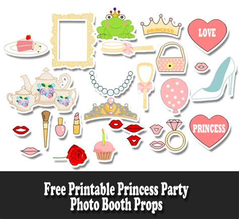 printable mother s day photo booth props 700 free printable photo booth props
