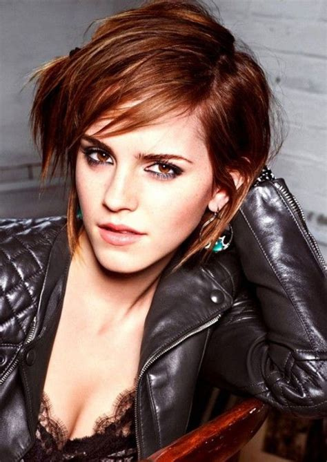 photos of piecey lalyered hair cuts for women over 50 layered bob haircuts emma watson and layered bobs on