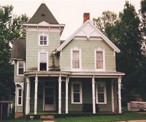 Folk Victorian | folk victorian victorian and folk victorian houses pinterest