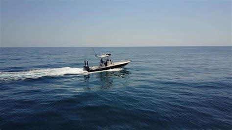 shearwater boats youtube shearwater 25 ltz 2016 for sale youtube