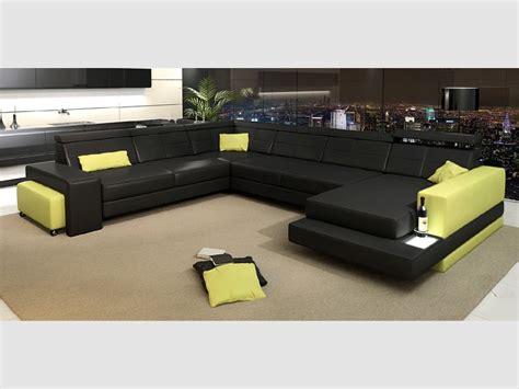 housse de canape d angle conforama lovely meuble tv angle conforama 4 mobilier maison