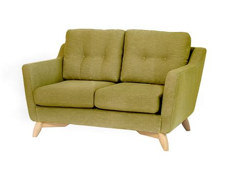 cosenza small sofa by ercol furniture sofas dining