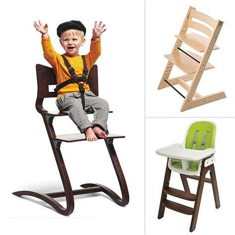 Best High Chair For Baby best high chairs for babies popsugar
