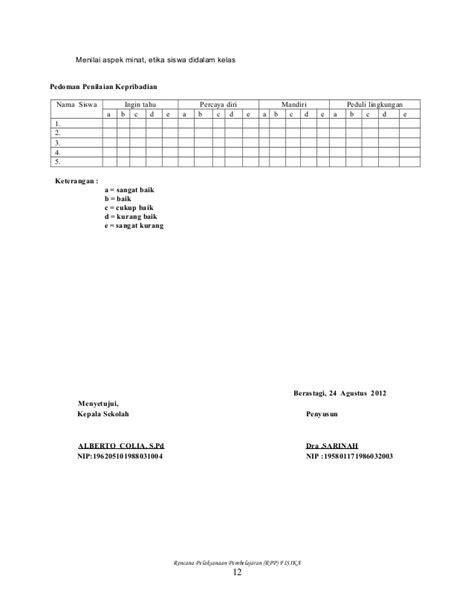 Asas Asas Fisika Sma Kelas Xi 2b rpp fisika kelas x semester 1 dan 2