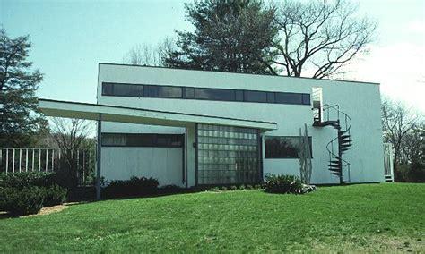 gropius house 20th century architecture walter gropius
