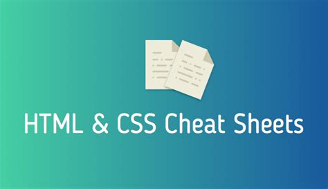 html tutorial with css die besten 25 html css tutorial ideen auf pinterest