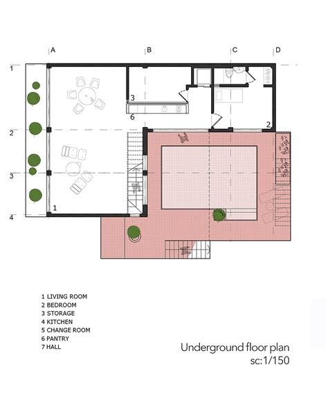 www house plans
