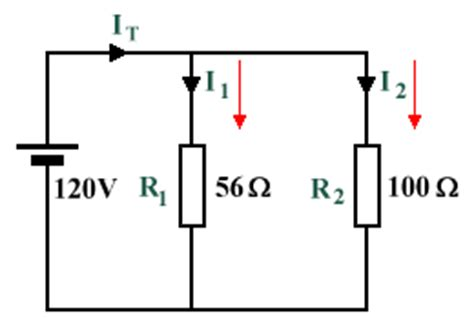 voltage divider bleeder resistor how does a bleeder resistor work 28 images voltage divider bleeder resistor 28 images file